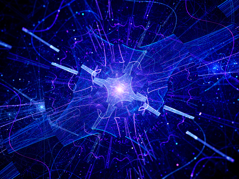 What IT Managers Should Know about Quantum Computing